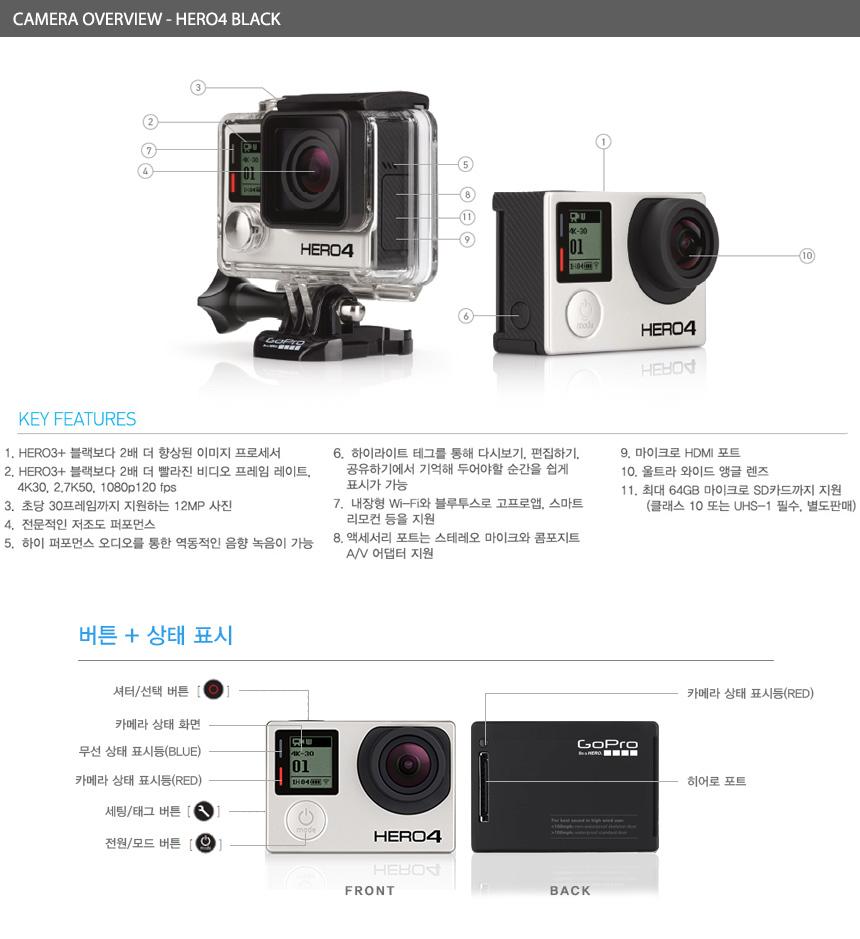 gopro_hero4_black_camera-overview.jpg