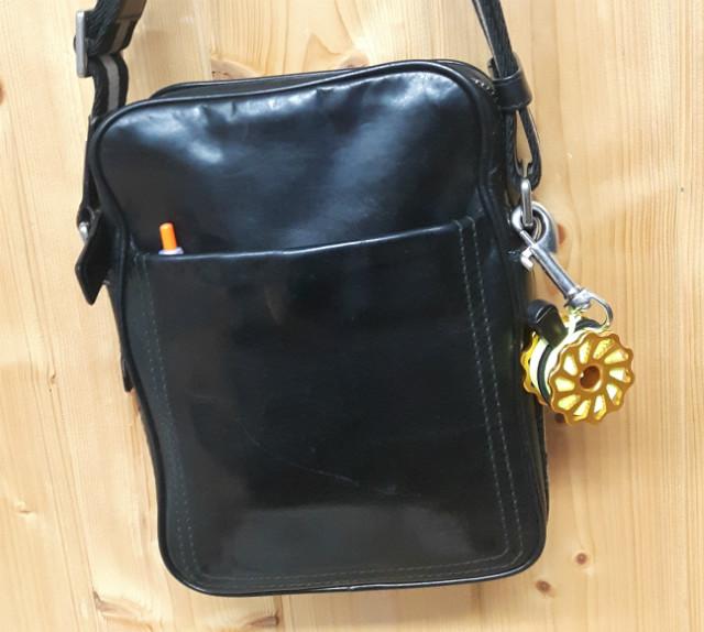 가방.jpg