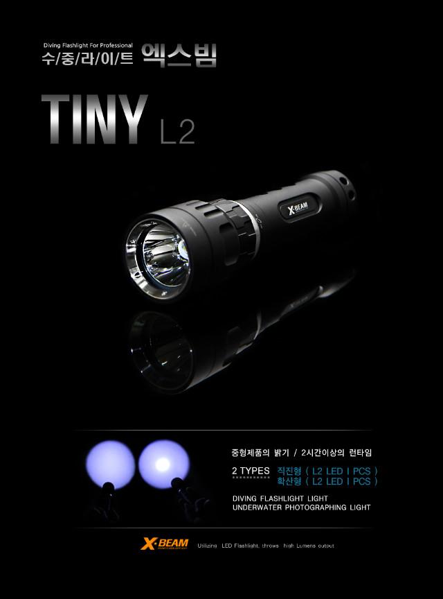x-tiny-01.jpg